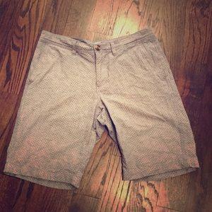 Excellent condition 14th & Union shorts